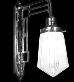 1000 Images About Salle De Bains On Pinterest Art Deco