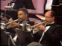 ▶ Felices Días - Orquesta Sinfónica de Puerto Rico - YouTube