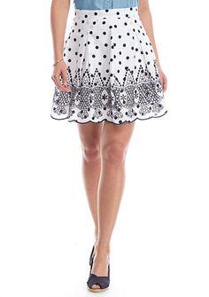 62ccfdb7d3 8 Best Slit images | Womens fashion, Fashion women, Feminine fashion