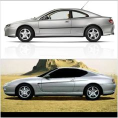 1000 images about peugeot 406 coupe on pinterest peugeot coupe and silhouette. Black Bedroom Furniture Sets. Home Design Ideas