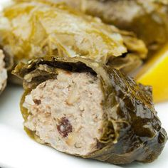 Try these 10 easy paleo diet recipes. Who knew eating like a caveman could taste so good?