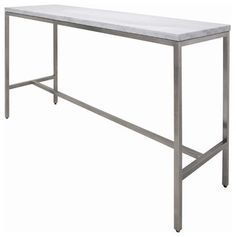 Watchthetrailerfo Ikea Utby Bar Table Images Decoration Ideas Image Collections
