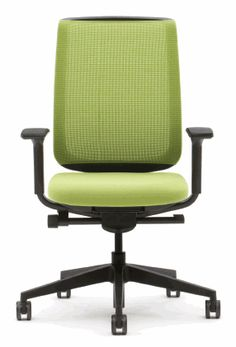 steelcase - reply chair