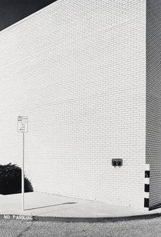 El Paso, (1976) by Grant Mudford :: The Collection :: Art Gallery NSW