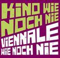 Pause an, Film ab! Im Augarten erwartet dich jeden Abend Freiluftkino vom Feinsten präsentiert von Filmarchiv Austria und Viennale. Noch bis 23. August!