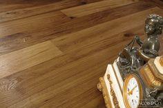 Rome French Oak | Wood Flooring | Francois & Co.