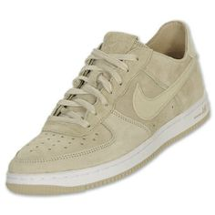 quality design 18b31 e5a32 Cool NIKE WMNS AIR FORCE 1 LOW LIGHT SANDTRAP   SANDTRAP 487643-201