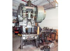 12/16/15 Online Machine Tool Auction - Bidding Open Now! - Accelerated Buy Sell, Inc.