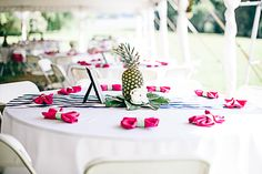 southern-wedding-tented-reception