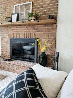 2 Bedroom House Plans, Outdoor Living, Pergola, Beige, Dahlias, Rid, Home Decor, Brass, Wall