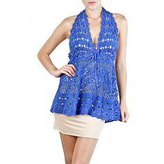 #senoritagalante #handmade #slowfashion #crochet
