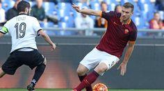 Massive overraskelser i Coppa Italia!