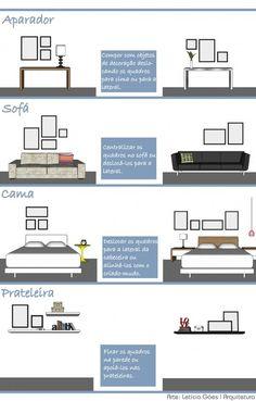 24 New Ideas Wall Gallery Diy Interior Design Interior Design Guide, Diy Interior, Gallery Wall Layout, Art Gallery, Bedroom Layouts, Living Room Layouts, Living Room Decor Tips, Home Staging, Bedroom Decor