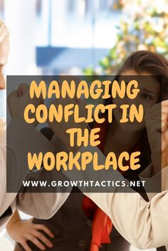 Effective Leadership, Leadership Tips, Leadership Development, Professional Development, Personal Development, What Is Conflict, How To Handle Conflict, Teamwork Quotes, Leader Quotes