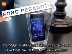 1476346_616116021810312_1677139968_n