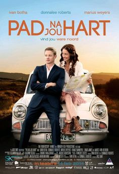 Pad na jou hart Road to your heart- South African movie-- ssooo good- it has subtitles but who cares. One of THE best feel good movies I've seen in ages. Hd Movies, Movies To Watch, Movies Online, Movies And Tv Shows, Movie Tv, Movies Free, Nice Movies, Streaming Movies, Funeral
