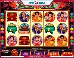 Casino royal club play download games