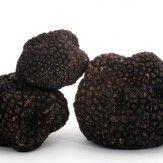 [TRUFFE]  La truffe est un champignon se développant dans les sols calcaires au pied des arbres dits » truffiers » (chênes, noisetiers, tilleuls…). Très appréciée dans la cuisine française, la truffe est très recherchée. Les truffes sont ramassées en fin d'année à l'aide de chiens truffier ou de cochons, animaux dont l'odorat permet de détecter le champignon.