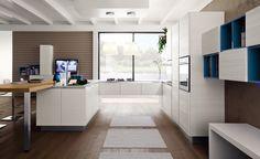 17 best Mille idee per la tua cucina ad \