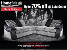 SOFAS, ARMCHAIR, LOUNGERS, RECLINERS,  STOOLS, IN  LEATHER, FABRIC, FROM £49