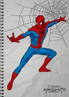 Marvel Venom, Marvel Art, Marvel Dc Comics, Marvel Heroes, Marvel Avengers, Comics Spiderman, Ms Marvel, Captain Marvel, Spiderman 2002