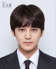 Sunday Movies, Kim Bum, Korean Male Actors, School Id, Kim Sang, Seo In Guk, Most Beautiful Models, Perfect Smile, Boys Over Flowers