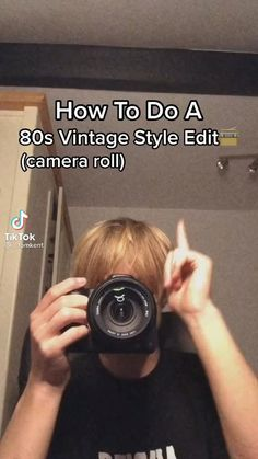 Photography Editing Apps, Photography Tips Iphone, Photo Editing Vsco, Instagram Photo Editing, Photography Filters, Photography Basics, Applis Photo, Photo Tips, Photographie Indie