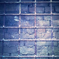 Texture Detail Fermo Stripe Festival art and architecture   window   barrier  