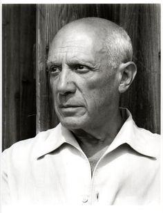 Google Image Result for http://www.artween.com/var/artween/storage/images/galleries/images/artists-photographs/portrait-of-pablo-picasso/881387-1-eng-US/Portrait-of-Pablo-Picasso_reference.jpg