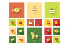 Check out Restaurant Menu by robuart on Creative Market