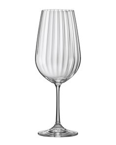 Set of Six 18.5oz Red Wine Glasses is on Rue. Shop it now.