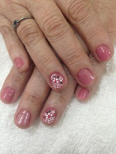 Nail Nail, Nails, Beauty, Nail Design, Nail Art, Gorgeous Nails, Finger Nails, Ongles, Beauty Illustration