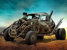 Image from http://www.nocarnofun.com/wp-content/uploads/2015/04/mad-max-fury-road-custom-car.jpg.