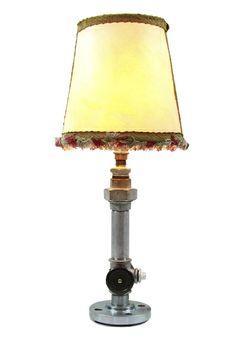 Lámparas, ランプ, lamps, lampes, lampa, lamppu, lampade, lampy, lampadas, лампы, lambalar, lights