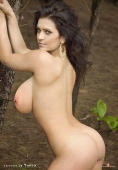 Denise milani nude comic free reading similar situation