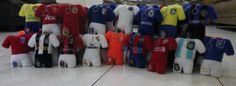 Kunjungi http://tokobam.wix.com/tokobamcom Jual Souvenir World Cup Murah dan Menarik  HP 088211451388 / PIN 328848CB