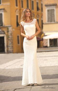 Weddings.nl - Linea Raffaelli