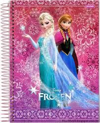 material escolar 2015 cadernos - Pesquisa Google