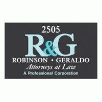 Vector Format, Robinson, Logo Design, Attorney At Law, Logos, Post, Free, Lawyer Logo, Random Stuff