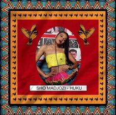Download Sho Madjozi - Huku (Snow Deep & Kudz Remix) Gold Wallpaper Background, Wallpaper Backgrounds, Art Competitions, John Cena, Latest Music, Try It Free, Apple Music, Music Videos, Hip Hop