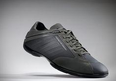 Adidas x Porsche Design Sport Pilot Shoes