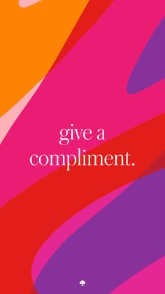 365 everyday acts of joy you can do for yourself—and for others. it's part of kate spade new york's year-long celebration of a global world, and each other, in 2017.