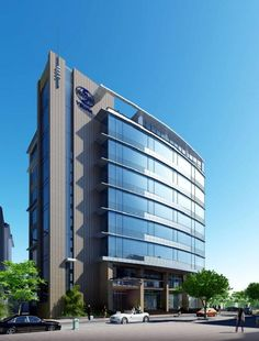 Vinahud Vinahud thuộc địa điểm Đường Trung Yên 9, Phường Trung Hòa, Cầu Giấy, Hà NộiCĐT: Cty CP đầu tư phát triển nhà
