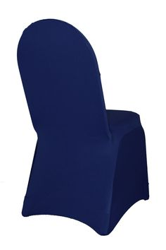 Spandex Chair Covers Wholesale Canada Of St Peter 659 Best Images Wedding Chairs Sashes Navy Blue For Weddings And Events Los Angeles