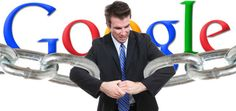 A Recovery Guide to Google Unnatural Links Manual Penalty.