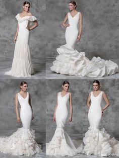 vestido-vicky-martin-berrocal-novia-boda-2014-flamenca-escaparatemoda.jpg 600×800 píxeles