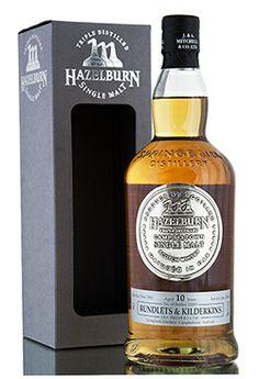 Springbank Whisky, Scotch Whisky, 10 Year Old, 10 Years, Single Malt Whisky, Distillery, Tequila, Bourbon, Whiskey Bottle
