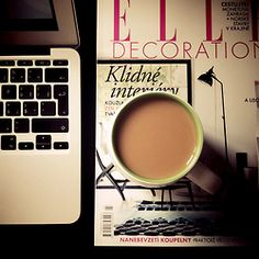 daily coffee august 21 August 21, Coffee, Tableware, Projects, Decor, Kaffee, Log Projects, Dinnerware, Blue Prints