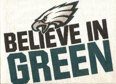 E-A-G-L-E-S  #Eagles !!!!!