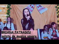 Briana Pătrașcu-Colaj muzica usoara 2019 - YouTube Album, Artist, Youtube, Musica, Artists, Youtubers, Youtube Movies, Card Book